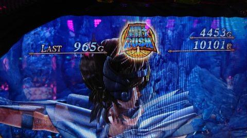 【画像】聖闘士星矢の千日戦争の世界記録が凄すぎるwwwww画像