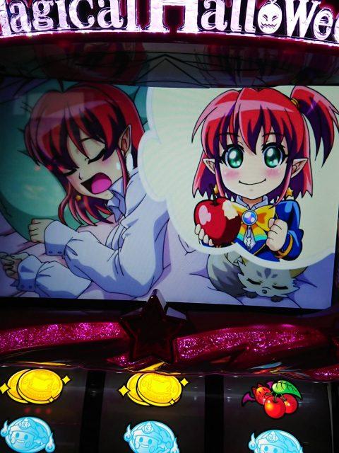 【画像まとめ】マジハロ6のアリスが別人だと話題に!? クレープアリスが特にジワジワ来るらしい画像