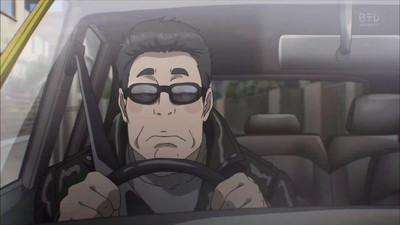 車上生活してるスロプーだけど質問ある?画像