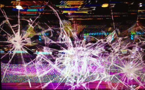 アナザーゴッドハーデスで最高に脳汁の出るgif画像がコチラですwww画像