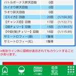 パチスロ『北斗の拳 天昇』の設定6の挙動が判明!回数で設定バレバレ?!画像