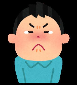 【悲報】パチスロ『北斗の拳 天昇』は客も店長も泣かせてしまうヤバい台だった?!!画像