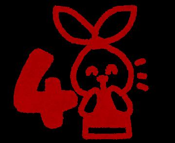 パチスロ『北斗の拳 天昇』の設定4が甘いってマジ?!←それ多分4じゃないからwww画像