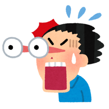 """えっ?!パチスロ『北斗の拳 天昇』に""""気持ち悪いオッサン""""現る?!!!画像"""