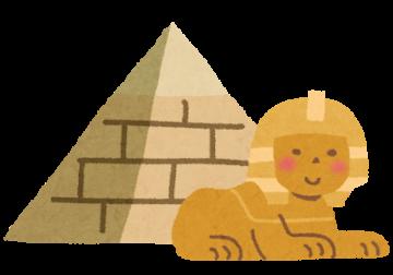 【疑問】スロ『ピラミッドアイ』って三択存在するの???画像