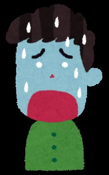 【悲報】凱旋さん、リゼロに完敗していたwwwww画像