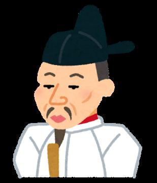 【悲報】 天下布武4 、誰も打ってない・・・【スペック・PVあり】画像