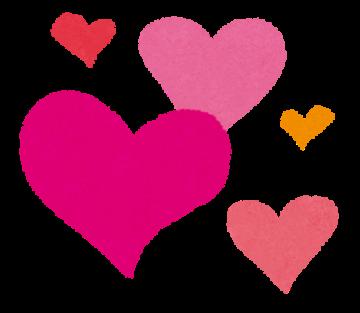 【朗報】「まどマギ」暁美ほむらと鹿目まどか、パチスロでラブラブカップルになるwww画像