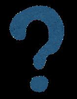 【質問】6号機を打てる人や移行できる人はいつからスロットしてるの???画像