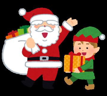 【パチスロ】こどもの日→ジャグラー、ハロウィン→マジハロ、クリスマス→???画像