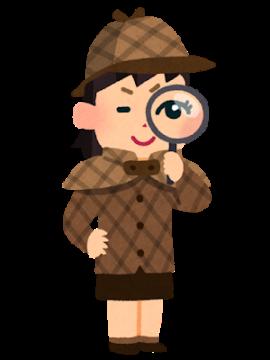 スロ「探偵オペラ ミルキィホームズ」初打ちの感想がコチラwww画像