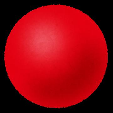 スロ「リゼロ」の赤アイコン・鬼アイコンって本当に出る?画像