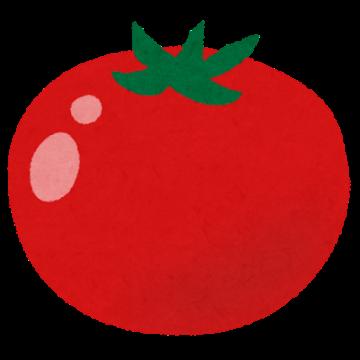 パチスロ「Reno~リノ~」トマトチャンスはやっぱり決め打ちの方が良い???画像
