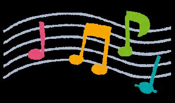 パチスロの名曲、No.1が決定する画像