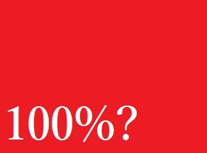 パチスロ「いろはに愛姫」ホール割100%越え・・・画像