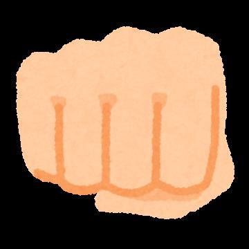 パチスロ「北斗の拳 天昇」を35万ゲーム回している人のマイスロwww画像