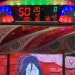 【画像】パチスロ「いろはに愛姫」設定6じゃないのに約7000枚出す猛者現る!画像