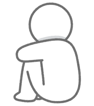 【パチ&スロ】軍団さん、終了のお知らせwwwww画像