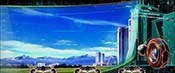 ユーコン基地画像