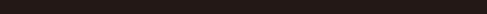 トータルイクリプス2 コピーライト画像